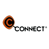 C-connect